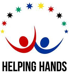 Helping Hands International