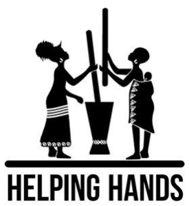 Helping-Hands-Coloured-Open-Arms-Logo2-Transparent